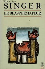 Le Blasphémateur et...