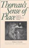 Thoreaus Sense of Place