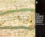Penguin Atlas of Anc...