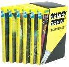 Nancy Drew Starter S...