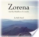 Zorena