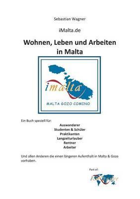 iMalta.de - Wohnen, Leben & Arbeiten in Malta