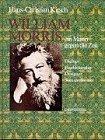 William Morris - ein Mann gegen die Zeit