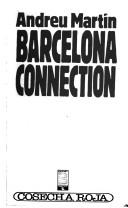 Barcelona Conection