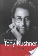 The theater of Tony ...