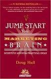 Jump Start Your Marketing Brain