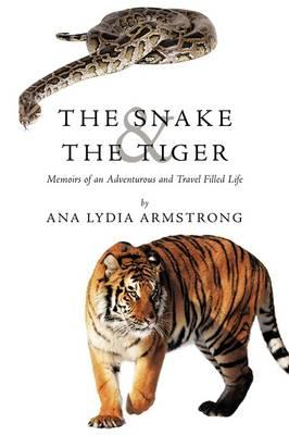 The Snake & the Tiger