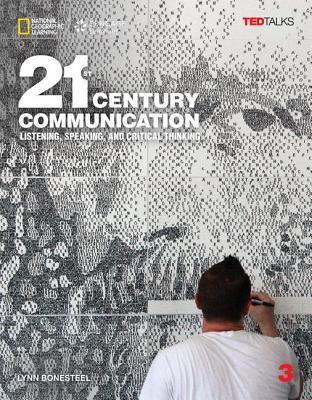 21st Century Communi...