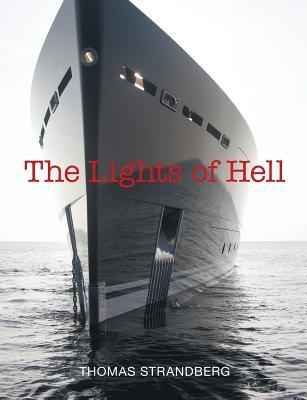 The Lights of Hell