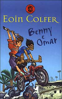 Benny e Omar