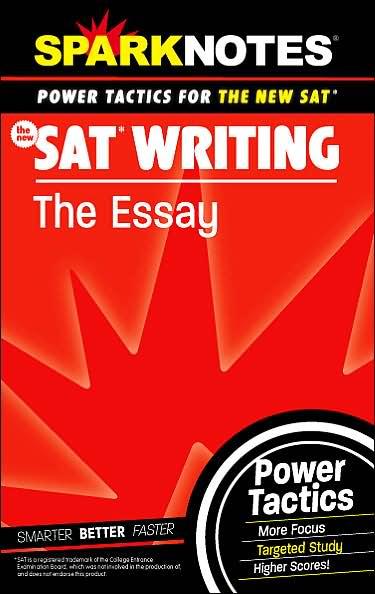 SN SAT Writing