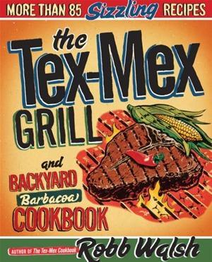 The Tex-Mex Grill an...