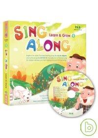 Sing Along 第一輯