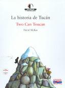 La historia de Tucá...