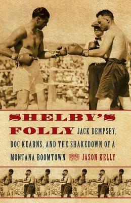 Shelby's Folly