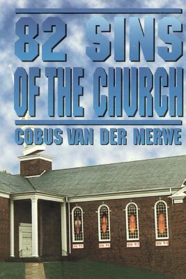 82 Sins of the Church