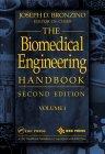 Biomedical Engineering Handbook, Volume I