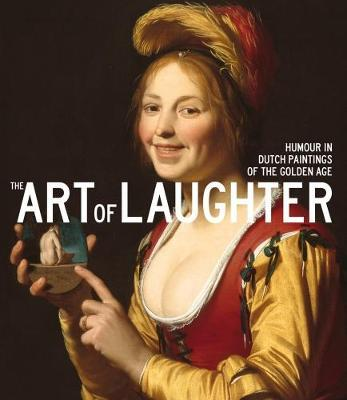 The Art of Laughter
