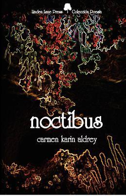 Noctibus