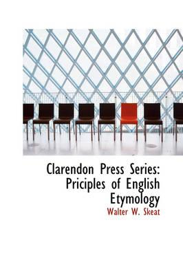 Clarendon Press Series