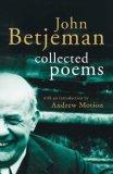 Collected Poems John Betjeman