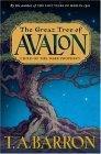 The Great Tree of Av...