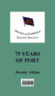 75 Years of Port and Balls