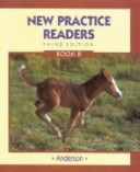 New Practice Readers Book B