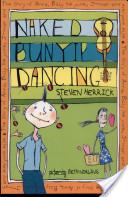 Naked Bunyip Dancing...