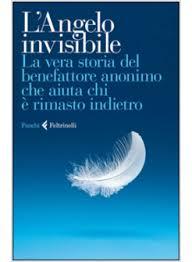 L'Angelo invisibile