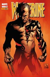 Wolverine n. 220