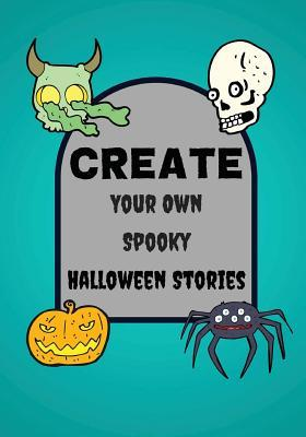 Create Your Own Spoo...