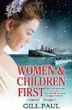Women and Children F...