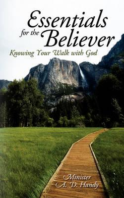 Essentials for the Believer