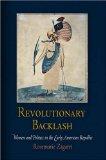 Revolutionary Backlash