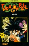 Dragon Ball  Bd. 15