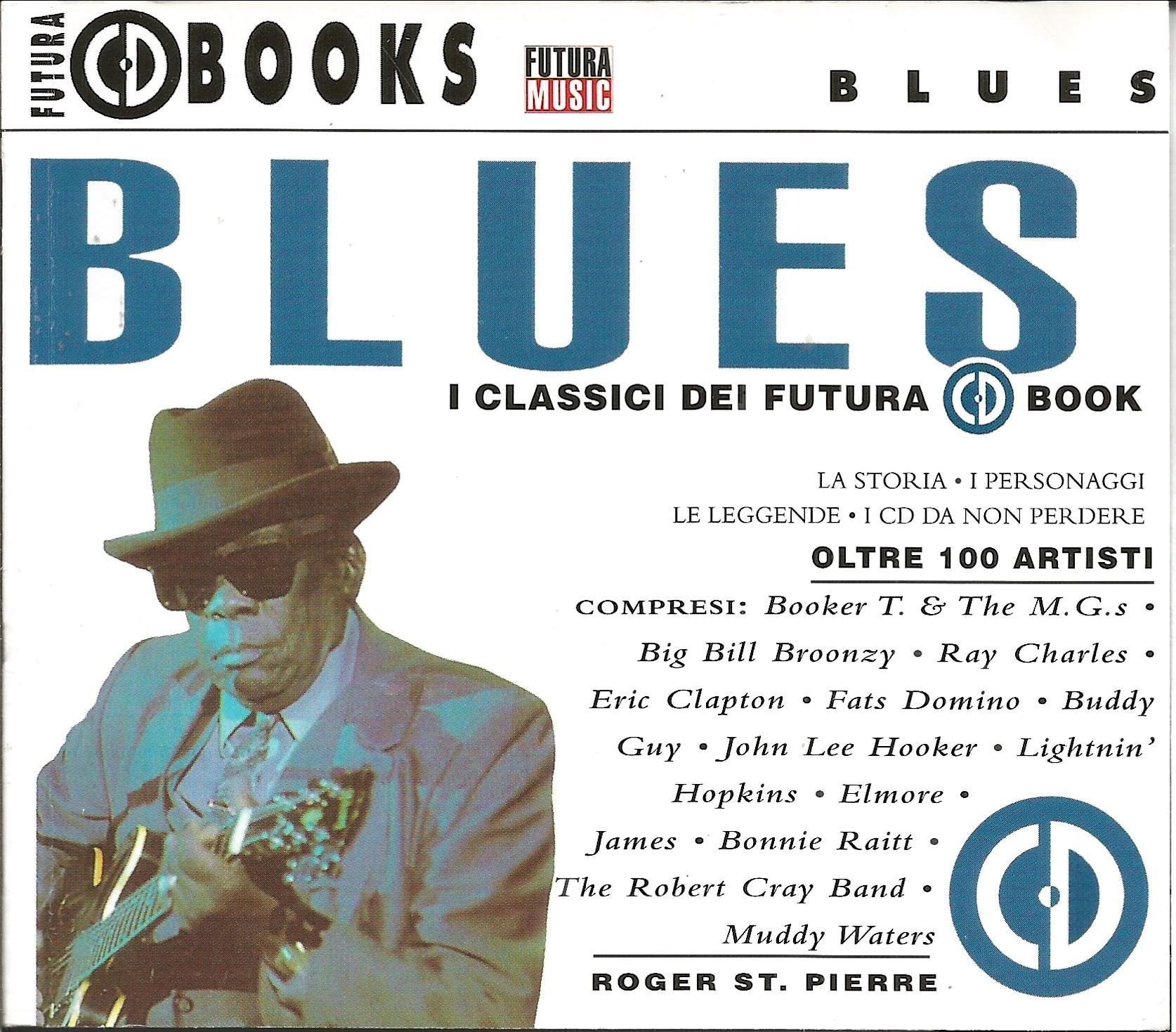 Il meglio del blues