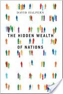 The Hidden Wealth of...