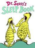 Dr. Seuss's Sleep Bo...