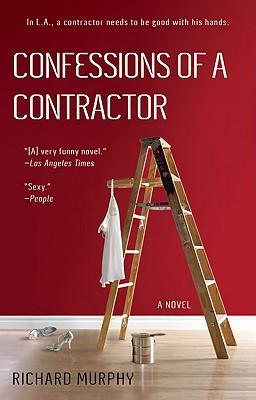 Confessions of a Con...