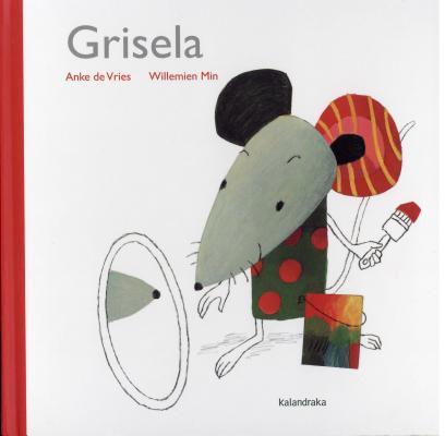 Grisela
