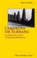 Campagna am Elbhang