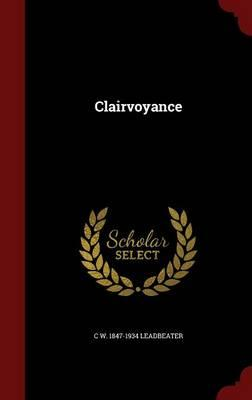 Clairvoyance