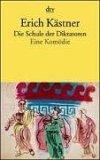 Die Schule Der Dikta...