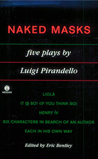 Naked Masks