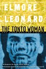 The Tonto Woman and ...