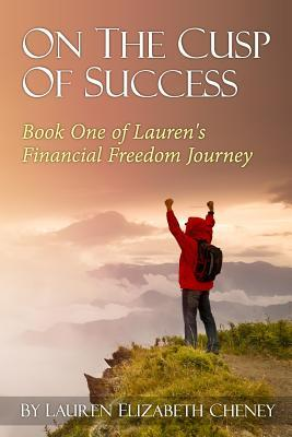 On the Cusp of Success