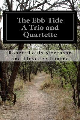 The Ebb-Tide a Trio and Quartette