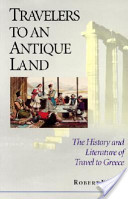 Travelers to an Antique Land