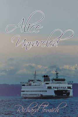 Alice Unraveled